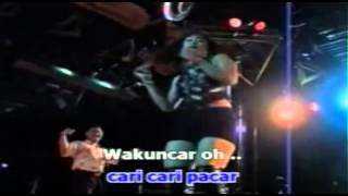 Inul Daratista - Wakuncar [Official Music Video]