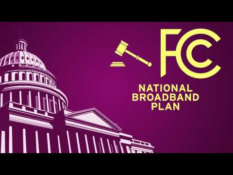 The FCC Spectrum Auction - What, When, & Why it Matters