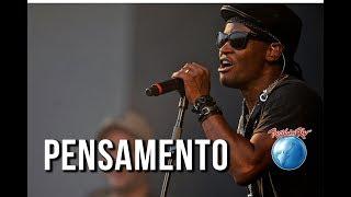 Cidade Negra, Emicida e Martinho da Vila - Pensamento (Ao vivo no Rock in Rio)