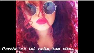 Quando finisce un amore - Cover Chiara Marfè