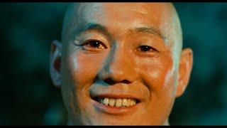 映画『戦場のメリークリスマス 4K修復版』予告編