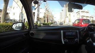 【県道シリーズ】静岡県道159号沼津港線【等倍】