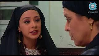 مسلسل اهل الراية الجزء الثاني الحلقة 13 الثالثة عشر  | Ahl Al Raya 2 HD