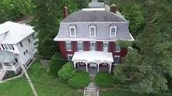 417 N. Walnut Street, Milford, Delaware - Stacey Kochanek