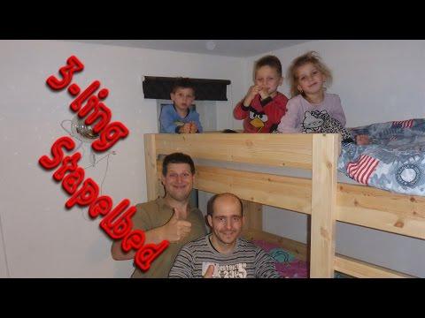 Vlog 280: ONS