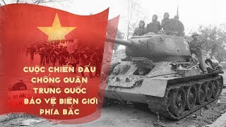 Ký ức một cuộc chiến | VTC1