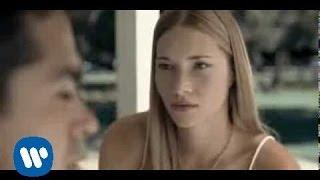 Laura Pausini - Invece no (Official Video)