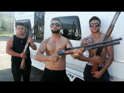 Gitans contre mairie :  Une tension permanente - Documentaire