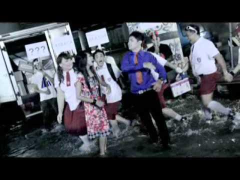 Download lagu terbaru Project POP - Maramaramara - Video KLip Mp3 online