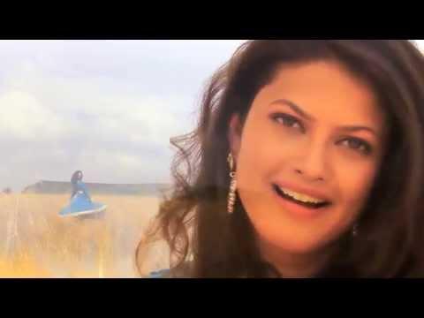 Premala /Priyanka Barve / SAGARIKA MUSIC