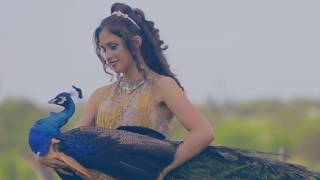 MISS VILLA ELISA 2016- Diosa Hera / Mitología Griega-Postulante Nº3 Luciana Arlettaz