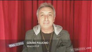 "My Taratata de Gérard Pullicino - Noa ""I Don"