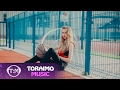 Ed Sheeran ft. Maroon 5 - Shape Of You | Toraimo