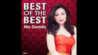Nia Daniaty - Untuk Kau Yang Disana MP3