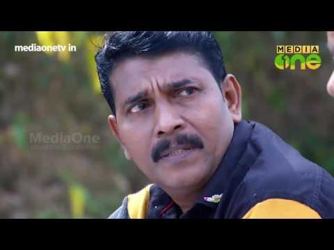 Kunnamkulathangadi | പണക്കാരൻ (Episode 152)