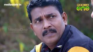 Kunnamkulathangadi EP-152 Panakkaran