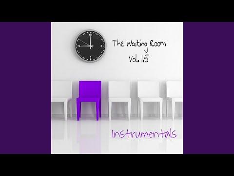 So Many Reasons (Instrumental)