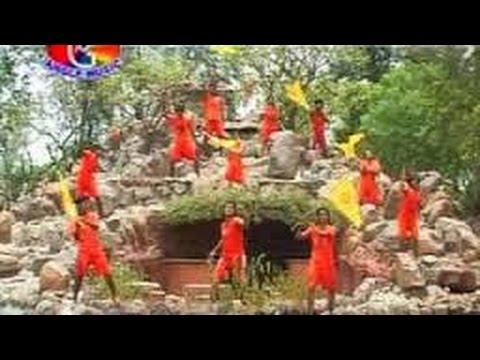 Latest Bhojpuri Bolbam Song Pawan Singh    Khesari Lal    Kallu Arvind Akela 2015