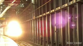 【甲種輸送】キハ261系5000番台ラベンダー編成甲種輸送