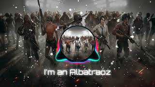 I'm an Albatraoz|vivo v15 pro ad|vivo v15 pro song|