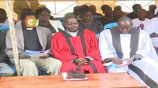 Raila kupanga mikutano ya hadhara na Uhuru eneo la Nyanza