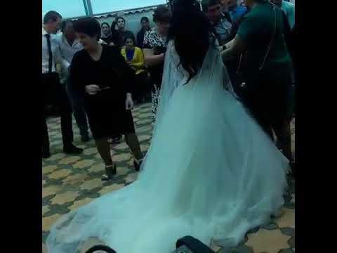 Поздравление на свадьбу кавказ
