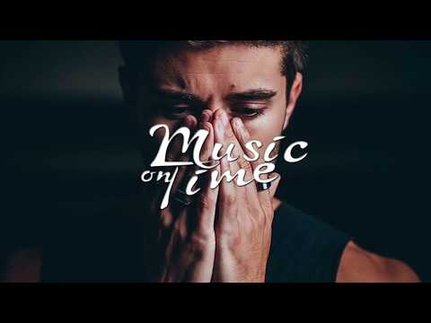 Jake Miller - Sleeping With Strangers