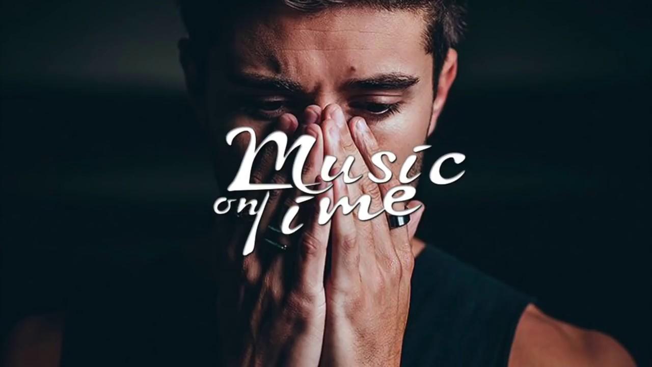 jake-miller-sleeping-with-strangers-music-on-time