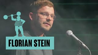 Florian Stein – Die Rolle des muskulösen Hohlorgans