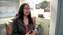 City of Edmonton Jobs: Finance & Treasury - Senior Accountants