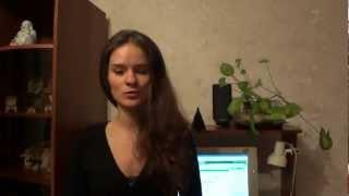 Обманутые вкладчики МММ 2011.