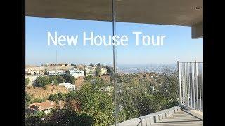 NEW HOUSE ALERT ( feat Olivia Jade)