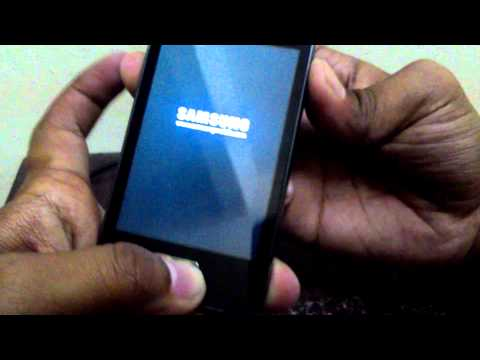 how-to-hard-reset-samsung-ace-with-error-emergency