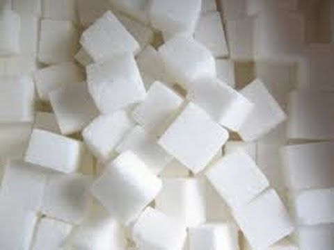8f17f4cba السكر في الحلم - YouTube