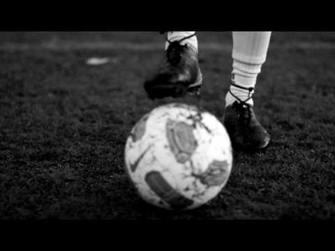 Grande Sports Academy - The Leading Youth Soccer Academy in the US