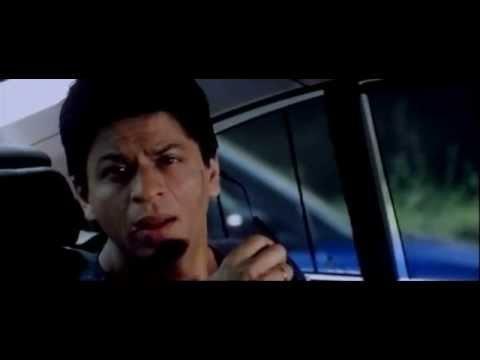 The Shahrukh Bola Khoobsurat Hai Tu 3 Full Movie Download