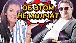 Уверенность в себе Завышенная самооценка Лабковский VS Степанова