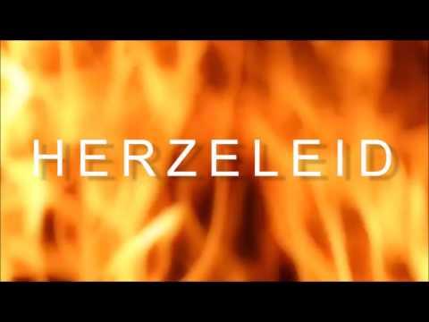 Rammstein Herzeleid cover by Portuguese band: Herzeleid