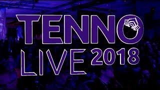 Warframe: TennoLive 2018 - TennoCon | Fortuna Update Reveal Trailer | The New War Teaser