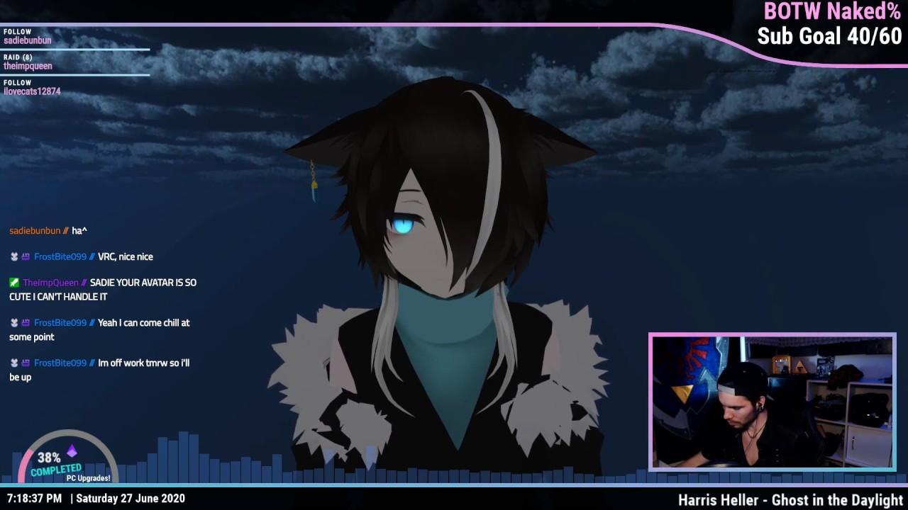 Avatar Online Stream