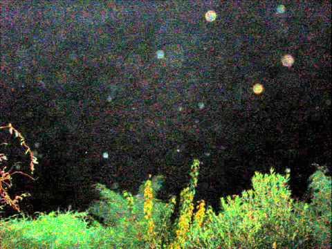 dark mocha orbs glowered - 480×360