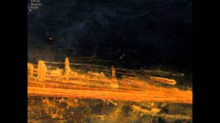 Dirge - Sandstorm