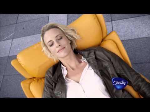 Danske Mobler - Stressless