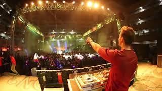 Download lagu Vande Mataram played at huge concert by foreign dj MP3