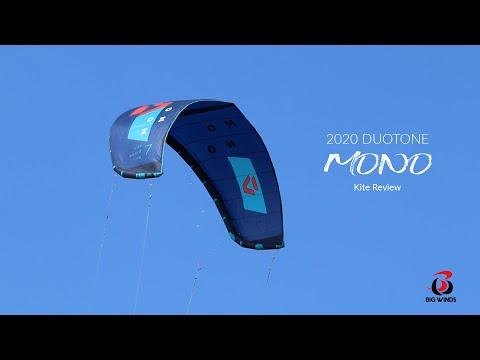 2020 Duotone Mono