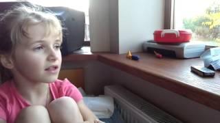 видео Имя Лина: Значение имени Лина