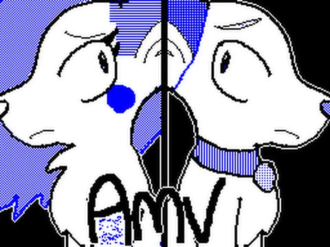 り[emoji:n05][emoji:n00]g◎れ-k99's Flipnote [Sudomemo] - Leave Out All The Rest MV