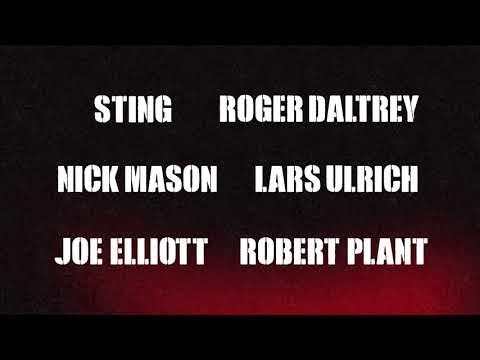 Brian Johnson's A Life on the Road  Episodios estreno  OnDIRECTV
