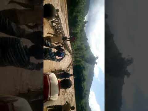 Download Imvura idasanzwe yatwaye abantu mu Karere ka Nyabihu/Flooding in Nyabihu (Rwanda) /Inondation