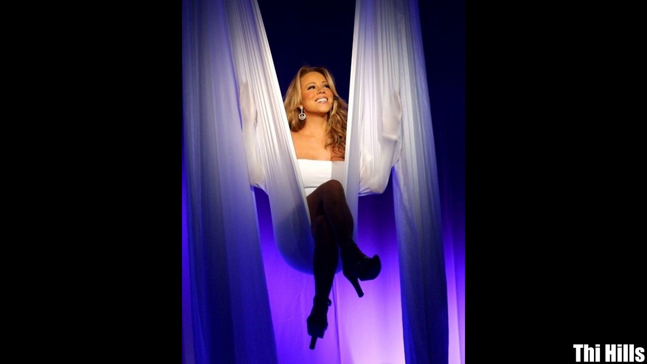Mariah carey subtle invitation climax filtred backing vocals mariah carey subtle invitation climax filtred backing vocals stopboris Image collections